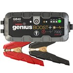 NOCO Booster GB 40 genius 12V 1000A